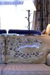 Upholstery (16)