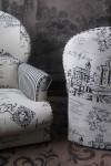 Upholstery (9)