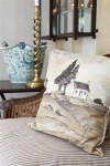 Soft Furnishings (1)