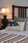 Soft Furnishings (8)